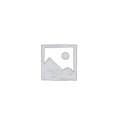 Боковой держатель спиннинга Easterner C12696-B