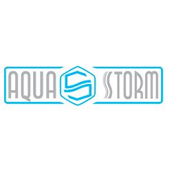 Aqua-Storm