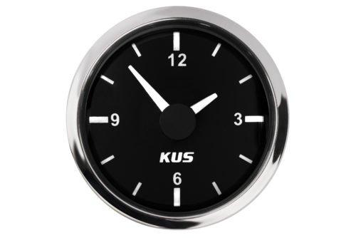 Часы для лодки KUS KY09000