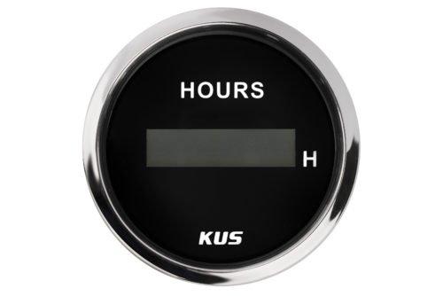 Счетчик моточасов для лодки KUS KY39000