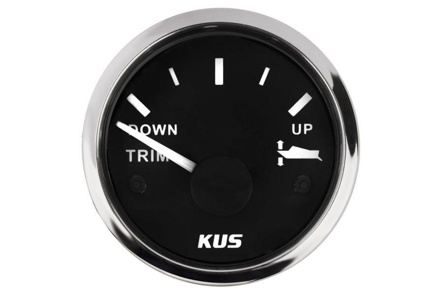 Указатель трима для лодки KUS K-Y09205