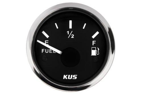 Указатель уровня топлива для лодки KUS K-Y10004
