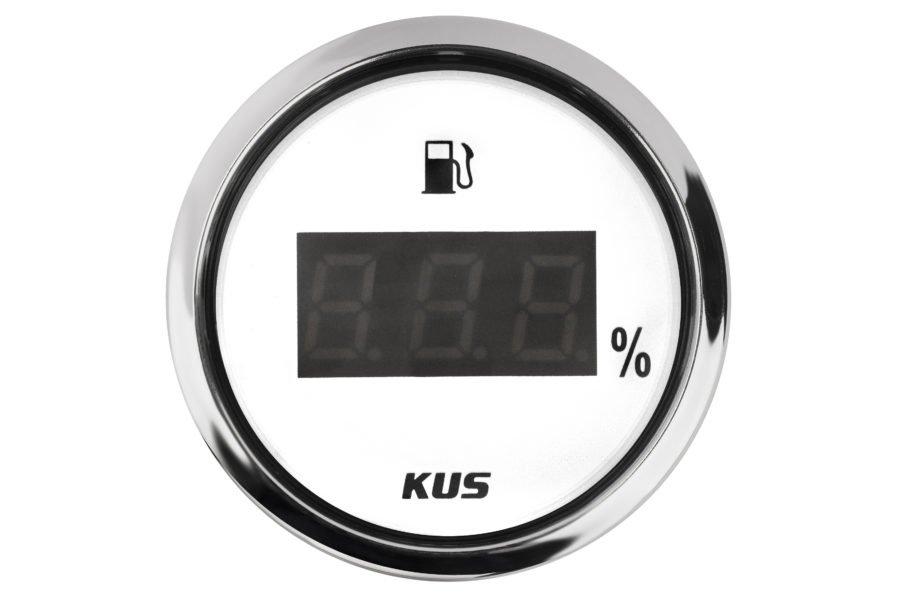 Указатель уровня топлива для лодки KUS KY10113
