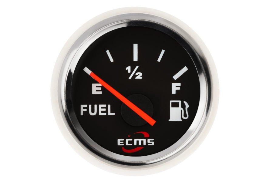 Указатель уровня топлива ECMS CMF2-BS-240-33