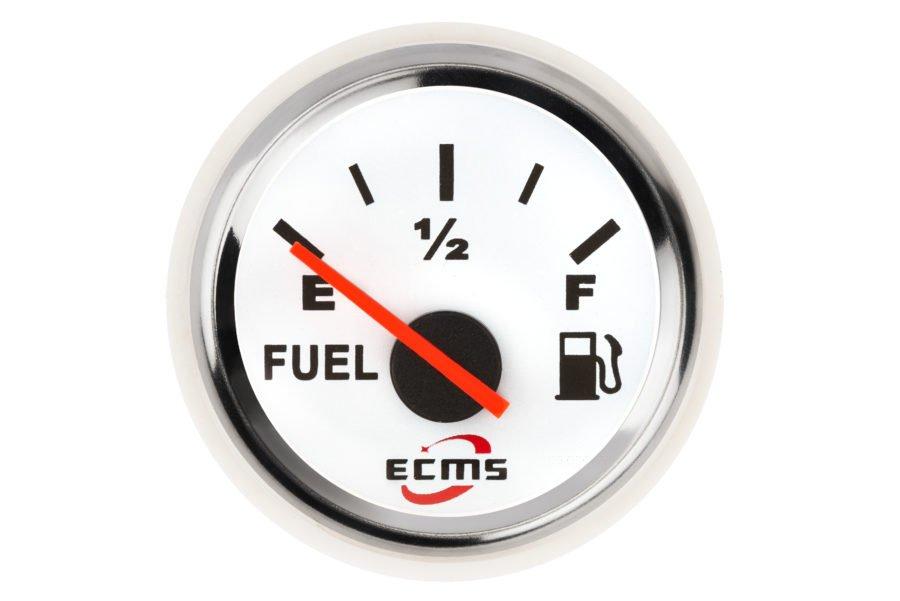 Указатель уровня топлива ECMS CMF2-WS-240-33