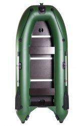 Надувная лодка Aqua-Storm Stk330E