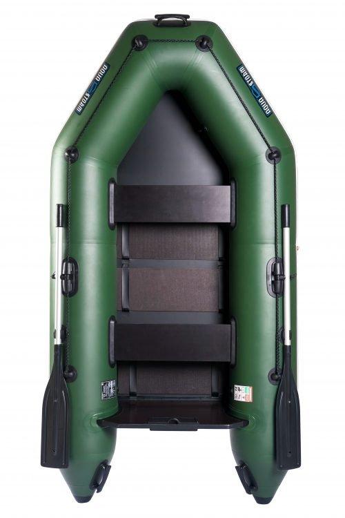 Надувная лодка Aqua-Storm Stm260