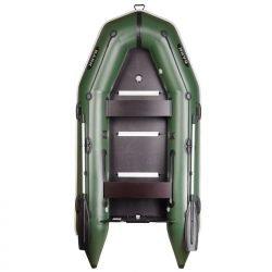 Надувная лодка Bark BT-360S
