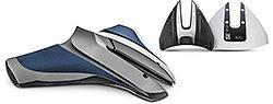 Чехол для лодочного мотора Fisher T2.5