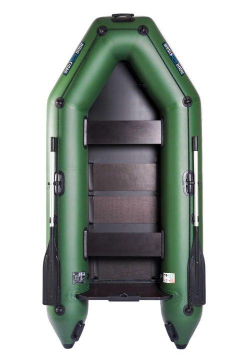 Надувная лодка Aqua-Storm Stm280