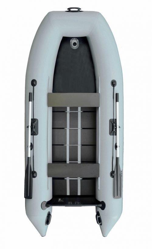 Надувная лодка Parsun 0018K