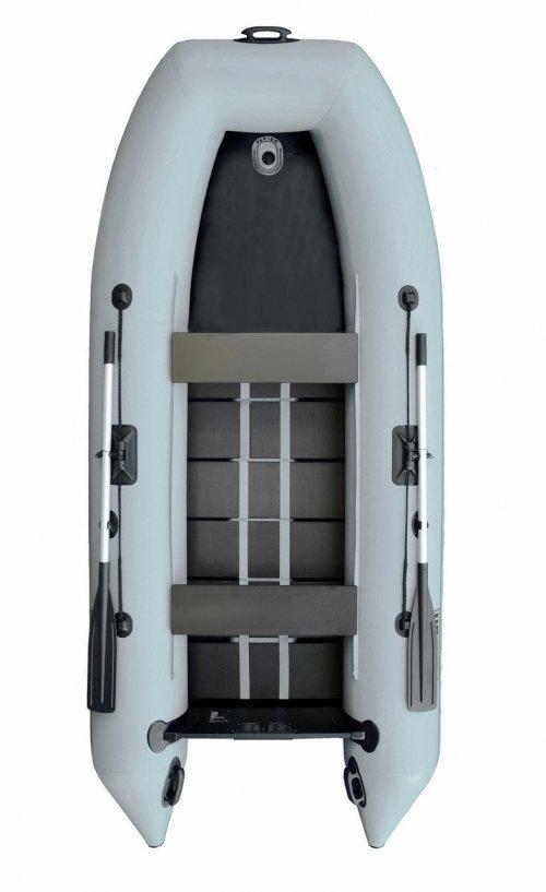 Надувная лодка Parsun 0019K