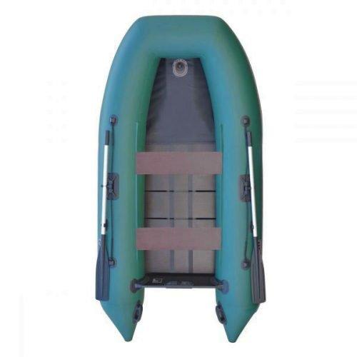 Надувная лодка Parsun 0020K