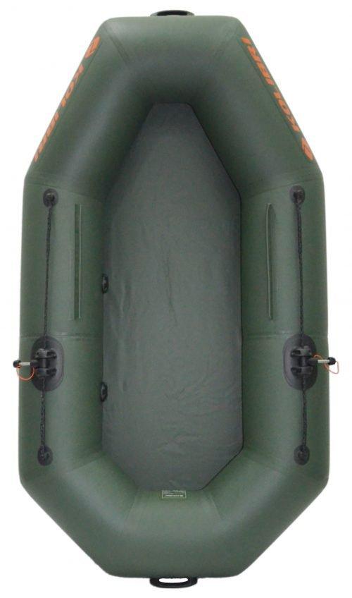 Надувная лодка Kolibri K-190X