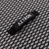 Надувная SUP доска 14.0 Aztron Meteor AS-601D 9845