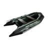 Надувная лодка AquaStar C-330 10968