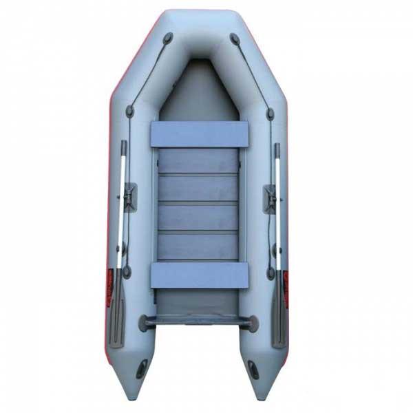 Надувная лодка Elling Форсаж F290C