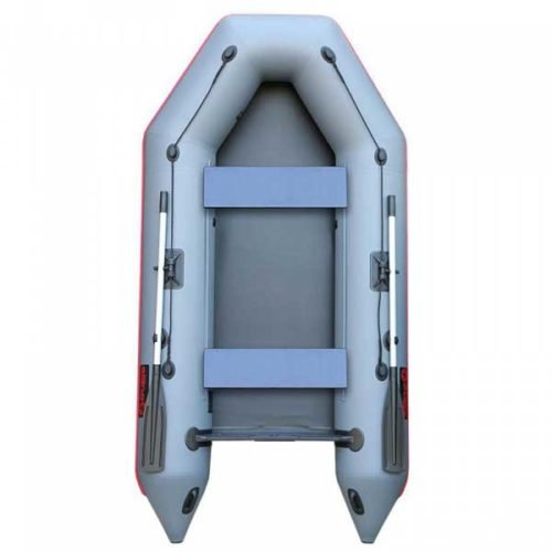 Надувная лодка Elling Форсаж F310