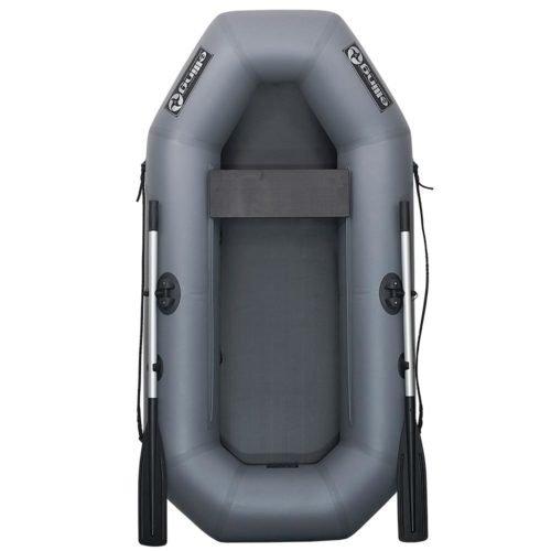 Надувная лодка Elling Навигатор N222