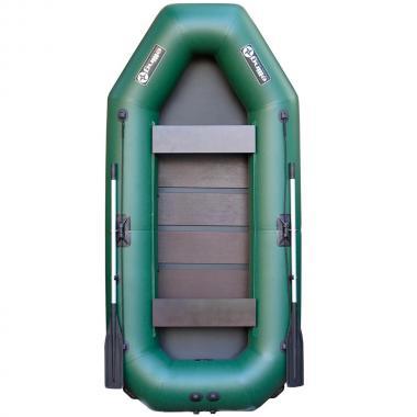 Надувная лодка Elling Навигатор N300C