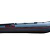 Надувная лодка Elling Патриот Pt290 9937