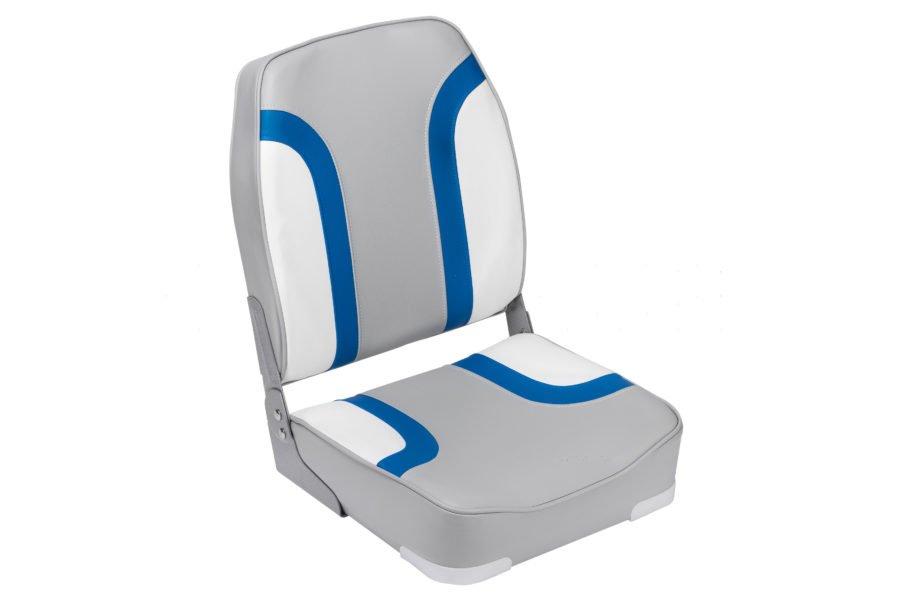 Сиденье для лодки AquaLand 1001003