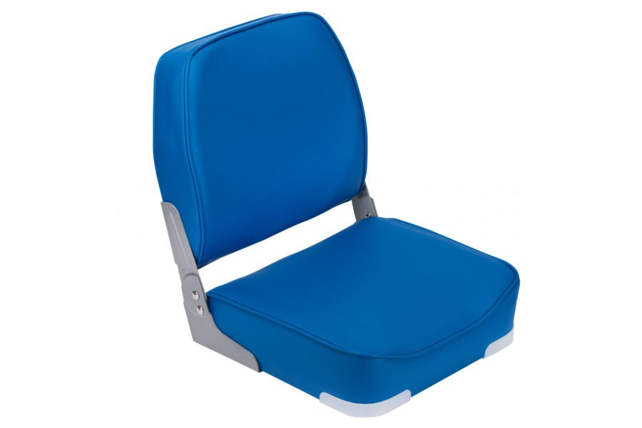 Сиденье для лодки AquaLand 1001102