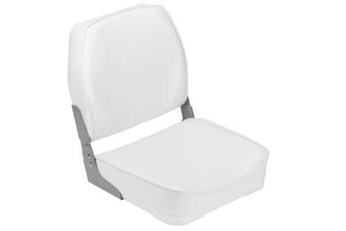 Сиденье для лодки AquaLand 1001103
