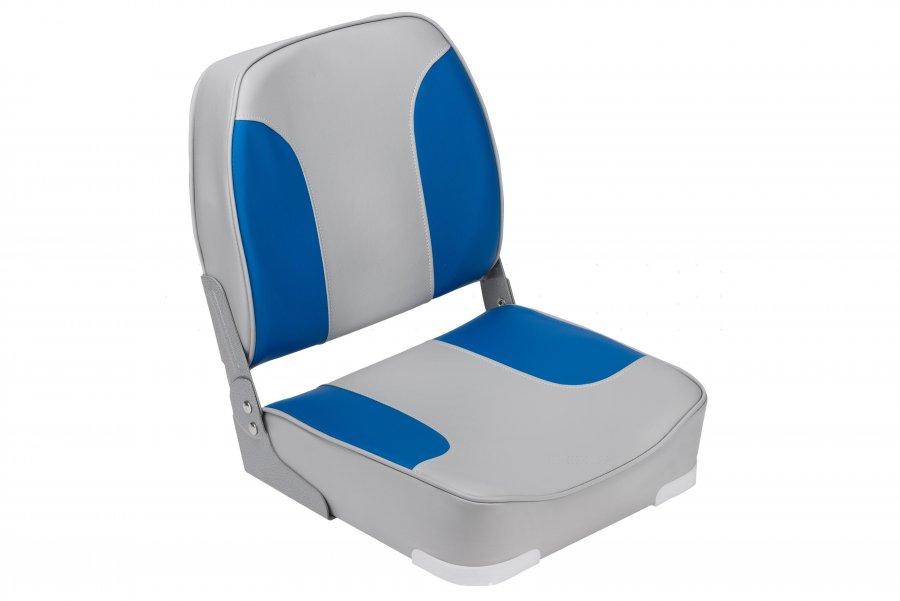 Сиденье для лодки AquaLand 1001202