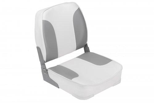 Сиденье для лодки AquaLand 1001203