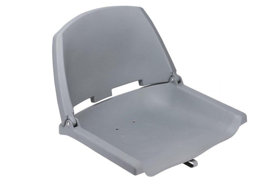 Сиденье для лодки Eаsterner-C12503-G