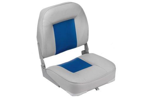 Сиденье для лодки Newstar 75126GB
