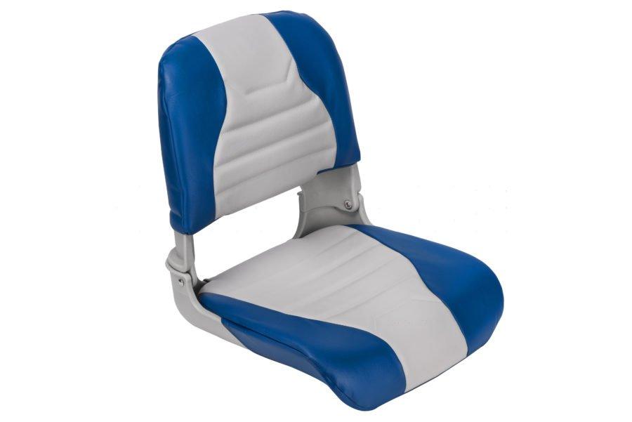 Сиденье для лодки Newstar 75145GB
