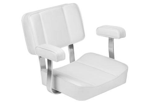 Кресло для лодки AquaLand 1004001