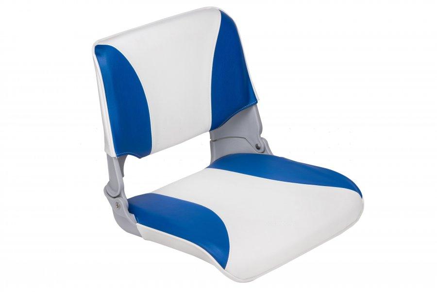 Сиденье для лодки AquaLand 1000022