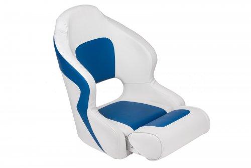 Кресло для лодки AquaLand 12126