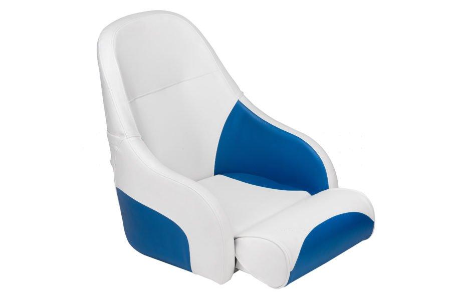 Кресло для лодки AquaLand 13126