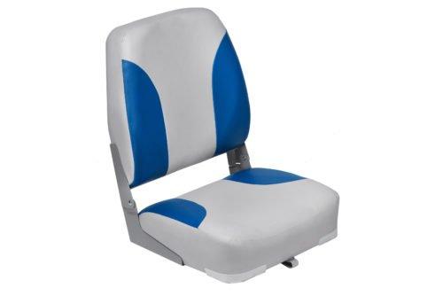 Сиденье для лодки Newstar 75101GB