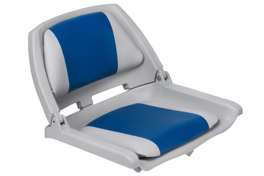 Сиденье для лодки Newstar 75109GB