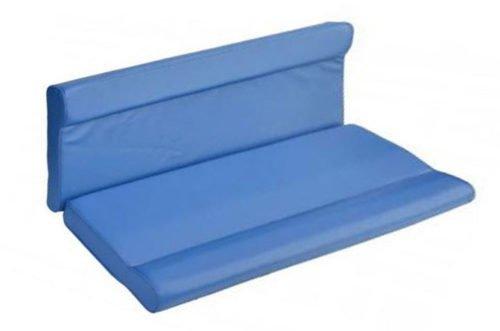Спинка дивана для катера AquaLand 1082051