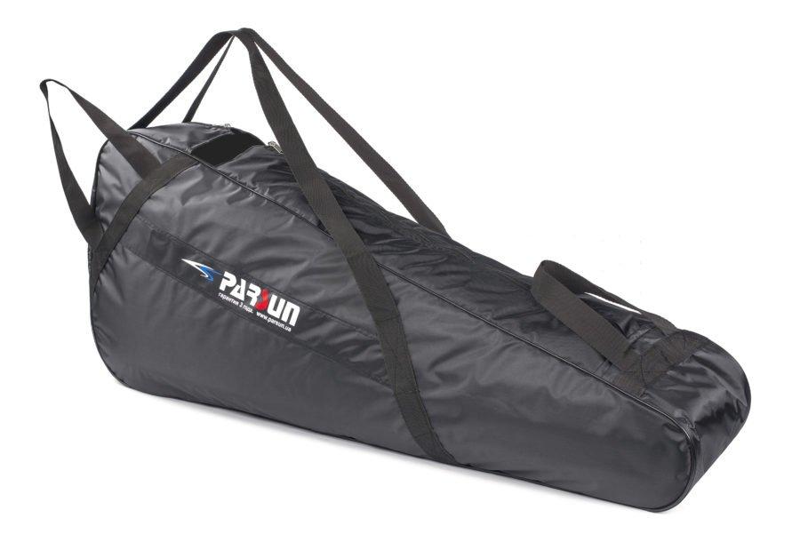 Чехол для лодочного мотора Parsun F5 new