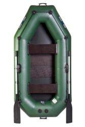 Надувная лодка Aqua-Storm St249