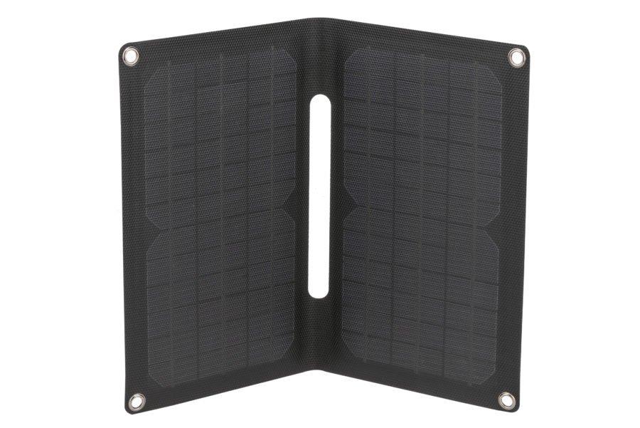 Портативная солнечная панель Sumyk OP142
