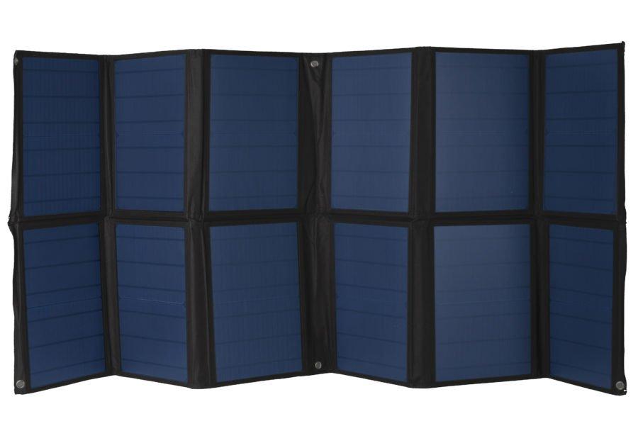 Портативная солнечная панель Sunergy MTF120