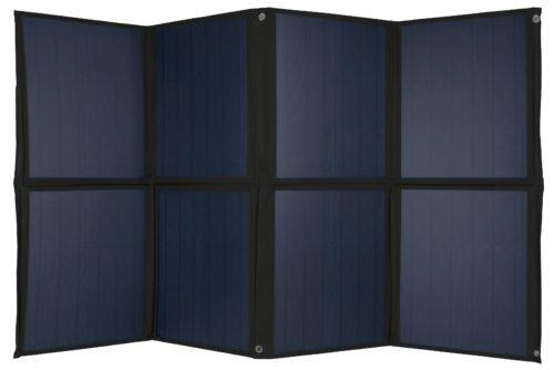 Портативная солнечная панель Sunergy MTF160