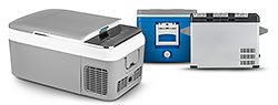 Зарядное устройство для гелевого аккумулятора NIC TS-1012C