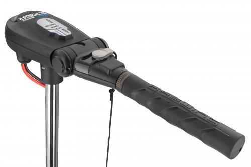 Лодочный электромотор Haswing Protruar 3.0 110 12V