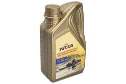 Трансмиссионное масло для лодочного мотора Parsun SAE90 1L