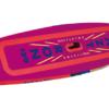 Надувная SUP доска 12 Aztron Soleil Xtreme AS-902D 20441