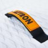Надувная SUP доска 12 Aztron Soleil Xtreme AS-902D 20434